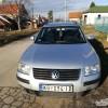 Polovni automobil - Volkswagen Passat B5.5 b5. 5 - 1