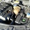 Polovni automobil - Volkswagen Passat B5.5 b5. 5 - 3