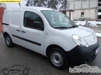 Polovni automobil - Renault 11 1.5 dci