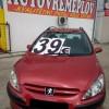 Polovni automobil - Peugeot 307 2.0 HDI