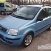 Polovni automobil - Fiat Panda 1.1 B,AUTO MATIK