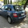 Polovni automobil - Fiat Stilo 1.9 JTD, REG, 5VR