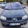 Polovni automobil - Renault Megane 1.9dci,reg,vlas.