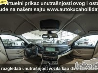 Polovni automobil - Citroen DS5 2.0BlueHDI