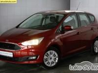 Novi automobil - Ford C-MAX 1.5TDCI NOVO VOZILO  - Novo