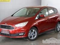Novi automobil - Ford C-MAX 1.5TDCI Bussines  - Novo