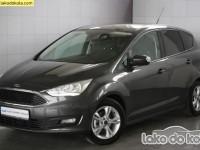 Novi automobil - Ford C-MAX 1.5 BUSINESS  - Novo