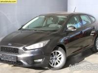 Novi automobil - Ford Focus 1.0 EcoBoost  - Novo