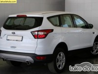 Novi automobil - Ford Kuga 1.5TDCI N1  - Novo