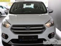 Novi automobil - Ford Kuga 1.5 Ecoboost 150  - Novo