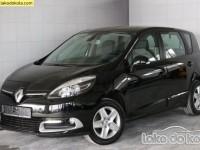 Polovni automobil - Renault Scenic 1.5DCI