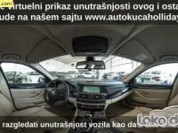 Polovni automobil - Volkswagen Passat B7 Passat B7 SW 1.6TDI