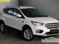Novi automobil - Ford Kuga Business plus N1  - Novo