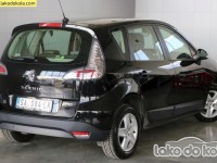 Polovni automobil - Renault Scenic 1.5DCI
