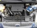 Polovni automobil - Ford Fiesta  - 2