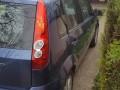 Polovni automobil - Ford Fiesta  - 3