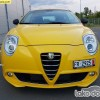 Polovni automobil - Alfa Romeo MiTo 1.4 TB - 1