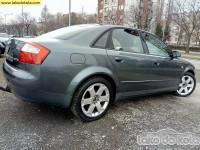 Polovni automobil - Audi A4 1.9 TDi //T O P P//
