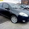 Polovni automobil - Fiat Grande Punto Grande Punto 1.4b