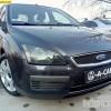 Polovni automobil - Ford Focus NOV TDCi