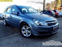 Polovni automobil - Opel Astra H Astra H 1.7 CDTi // COSMO//