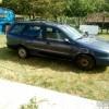 Polovni automobil - Fiat Marea wikend - 2
