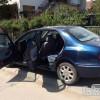 Polovni automobil - Lancia Lybra 1.9 JTD - 3