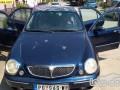 Polovni automobil - Lancia Lybra 1.9 JTD - 2