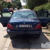Polovni automobil - Lancia Lybra 1.9 JTD - 1
