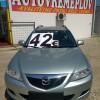 Polovni automobil - Mazda 6 2.0 D