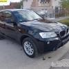 Polovni automobil - BMW X3 SPORT LED BI XENON