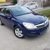 Polovni automobil - Opel Astra H Astra H 1.4 NO VO