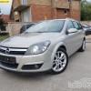 Polovni automobil - Opel Astra H Astra H 1.9CDTI TOTALNI FU L