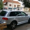 Polovni automobil - Volkswagen Touareg 5.0 TDI - 2