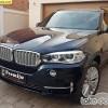 Polovni automobil - BMW X5 40 X D LUXURY