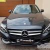 Polovni automobil - Mercedes Benz C 220 Mercedes Benz C 220 BM PREMIJUM
