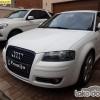 Polovni automobil - Audi A3 2.0 SPORT