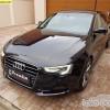 Polovni automobil - Audi A5 2.0 TDI S LINE