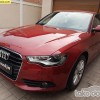 Polovni automobil - Audi A6 2.0TDI