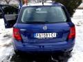 Polovni automobil - Fiat Stilo 1.6 - 2
