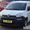 Polovni automobil - Fiat Panda KREDlTI/V.SERVlS