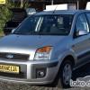 Polovni automobil - Ford Fusion KREDlTI/V.SERVlS