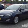 Polovni automobil - Opel Astra J Astra J KREDlTl/V. SERVIS