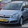 Polovni automobil - Opel Zafira KREDlTl/V.SERVlS