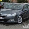 Polovni automobil - Citroen C5 2.0 HDi140 Exclusive