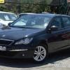Polovni automobil - Peugeot 308 1.6 eHDI120 Business