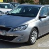 Polovni automobil - Peugeot 308 1.6 HDi92 Confort