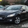 Polovni automobil - Peugeot 508 2.0 HDi140 Business