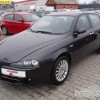Polovni automobil - Alfa Romeo 147 Alfa Romeo 1.9jtd