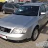 Polovni automobil - Audi A6 2.5